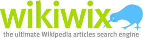 Wikiwix